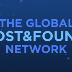 mytracknet global lost and found network august community update