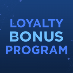 MYTRACKNET LOYALTY BONUS PROGRAM